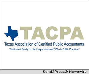 Texas Association of Certified Public Accountants