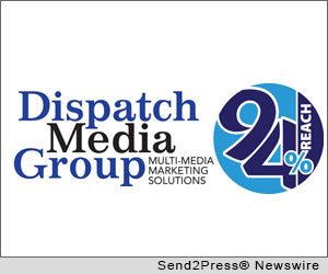 Dispatch Digital