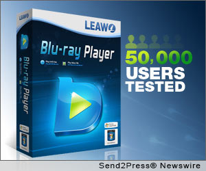 Leawo Software