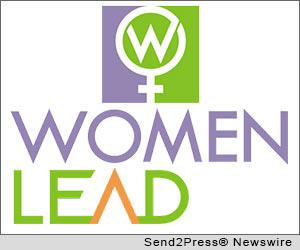 WomenLEAD