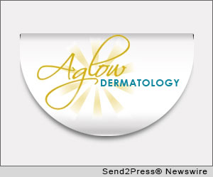 Aglow Dermatology