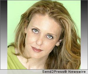 Stephanie Pederson