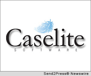 Caselite Software, Inc.