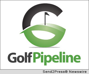 Golf Pipeline Corporation