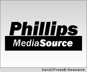 Phillips MediaSource