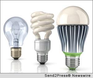 LumeVi Lighting
