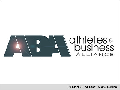 Athletes and Business Alliance