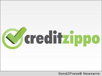 Credit Zippo LLC