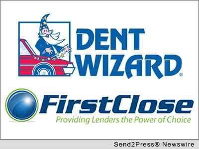 FirstClose