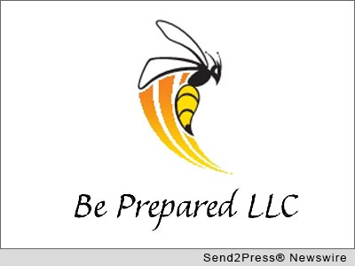 Be Prepared LLC