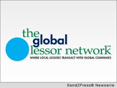 Global Lessor Network