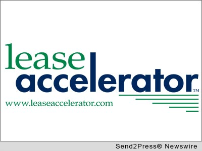 LeaseAccelerator Services