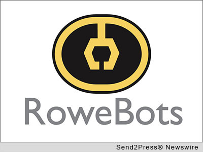 RoweBots Research Inc.