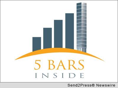 5 Bars Inside