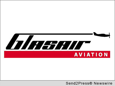 Glasair Aviation USA LLC