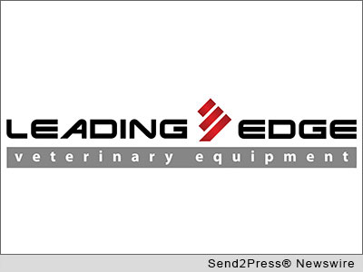 Leading Edge Veterinary Equipment