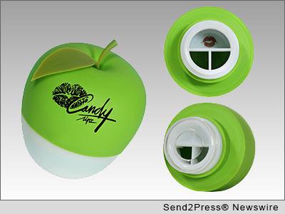 CandyLipz LLC