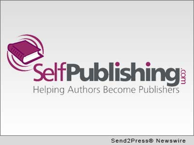 Self-Publishing, Inc.