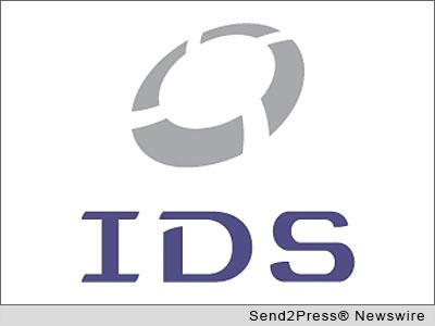 International Document Services, Inc.