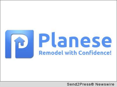 Planese Inc.