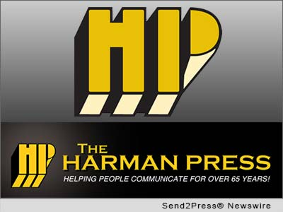 The Harman Press