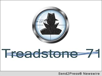 Treadstone 71 LLC