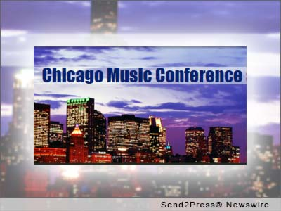 Chicago Music Conference