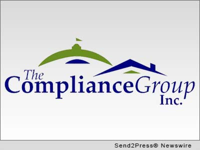 The Compliance Group, Inc.