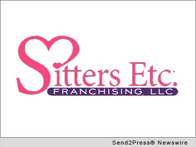 Sitters Etc. LLC