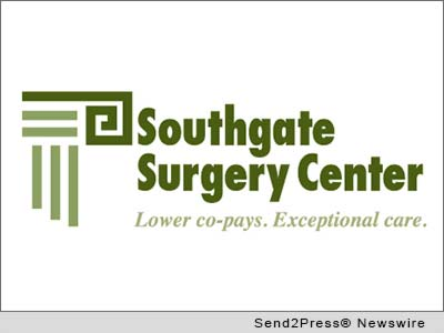 Southgate Surgery Center