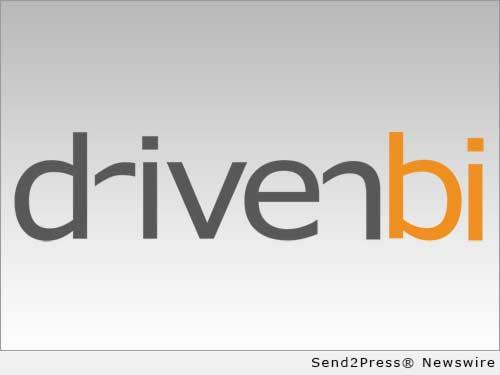 DrivenBI