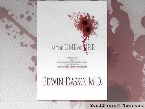 Edwin Dasso