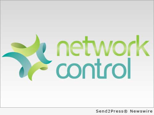 Network Control