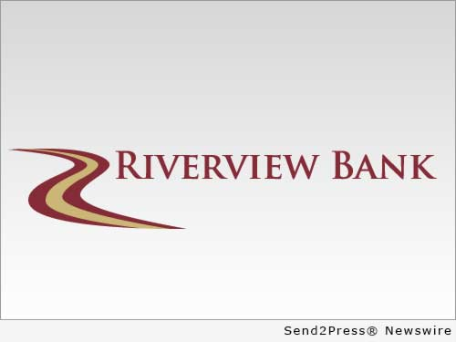 Riverview Financial Corporation