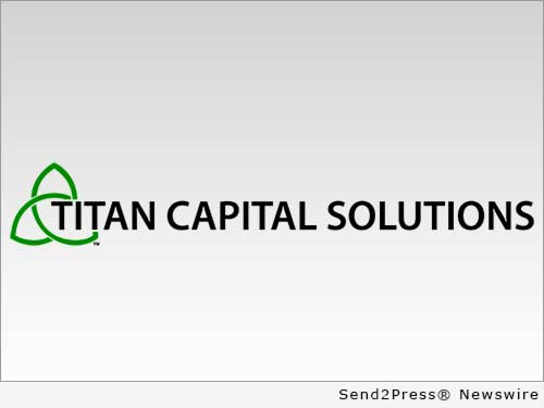 Titan Capital Solutions
