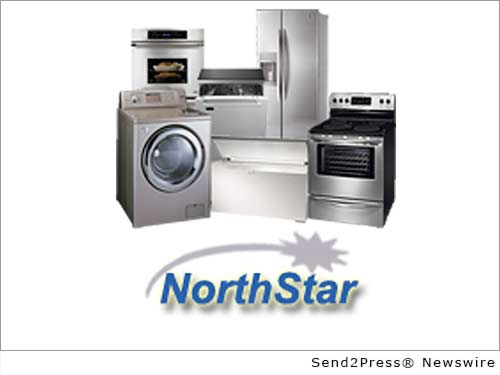 Northstar Appliance Repair