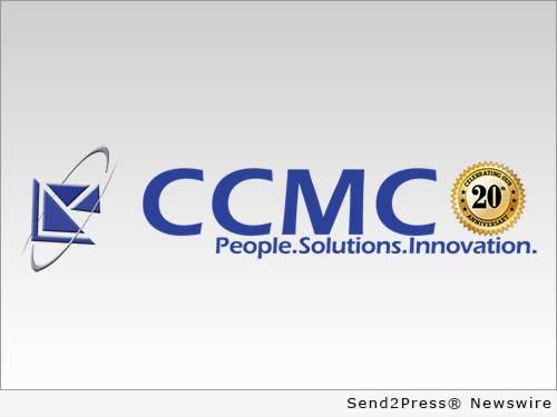 CCMC Inc.