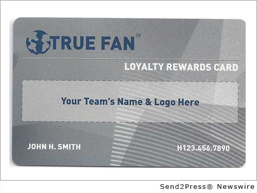 True Fan Sports, Inc.