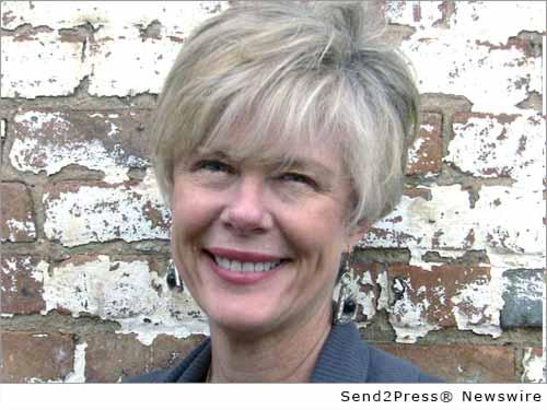 Cindy Walton