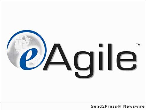 eAgile, Inc.