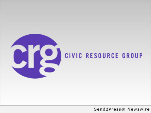 Civic Resource Group