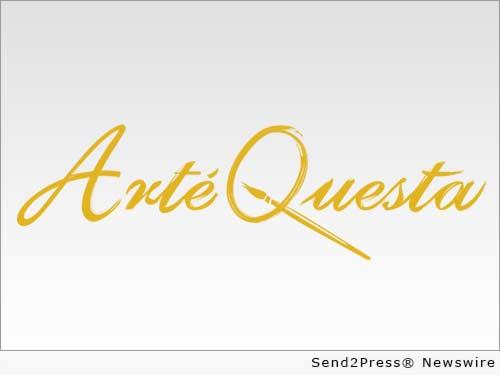 ArteQuesta