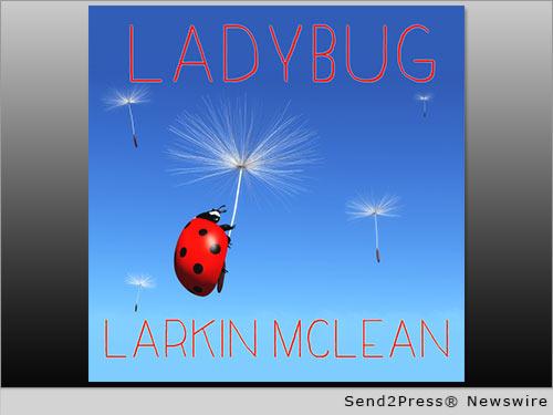 Larkin McLean