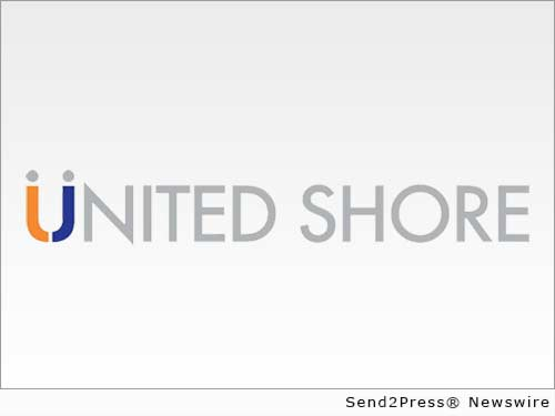 United Shore Financial Services