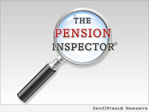 The Pension Inspector Adds Free Multi Year Employer Filed Form