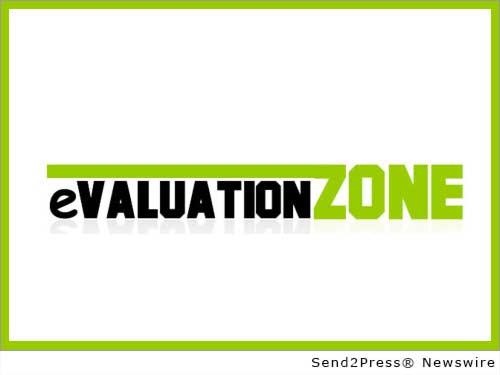 eValuation ZONE, Inc.