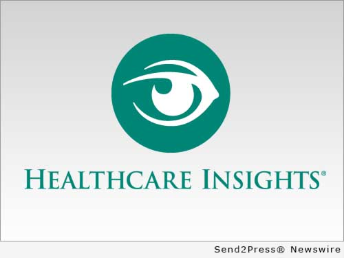 Healthcare Insights LLC