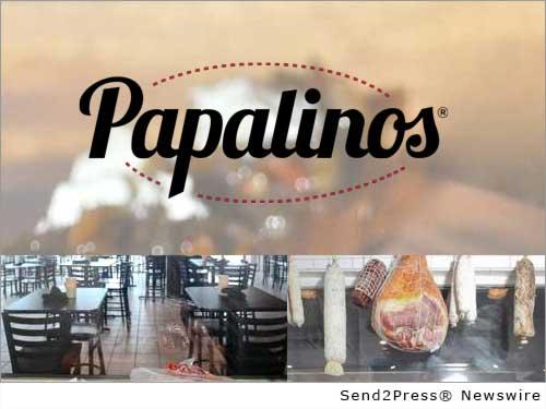Papalinos Italian Pub
