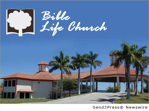 Bible Life Church