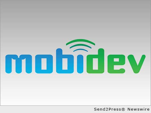 MobiDev Corporation